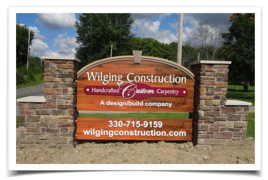 Wilging Construction 1